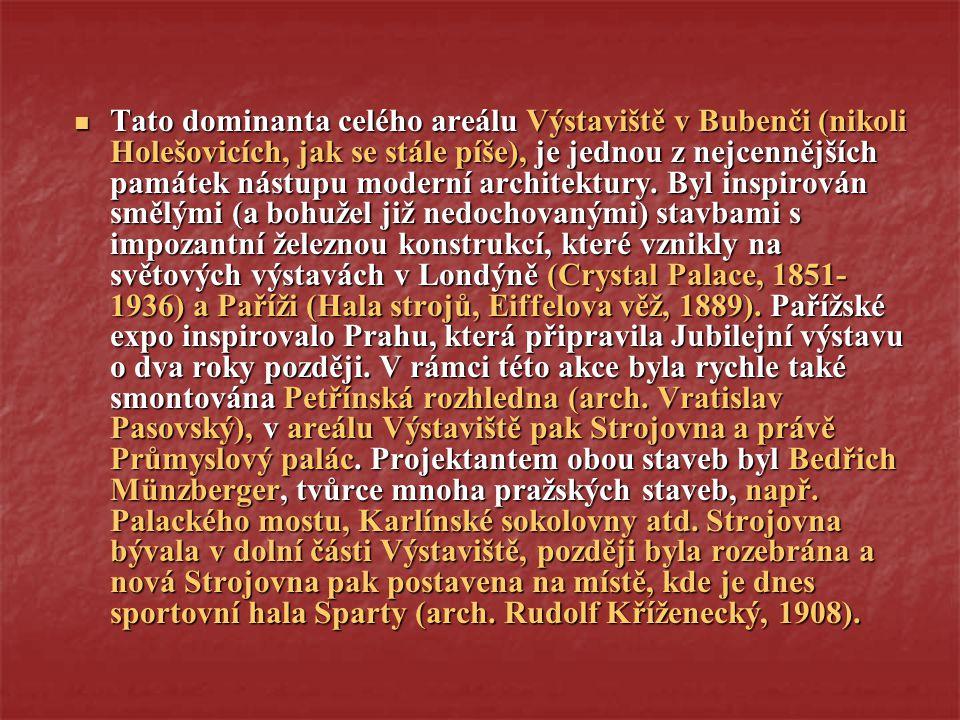 Podnikatel Tomáš Baťa Povalečné krize Povalečné krize V roce 1919 se začalo v Baťových závodech stávkovat.