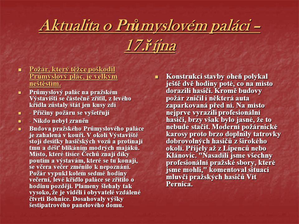 Koruna za první republiky Československá koruna byla ustavena zákonem č.84 z 25.