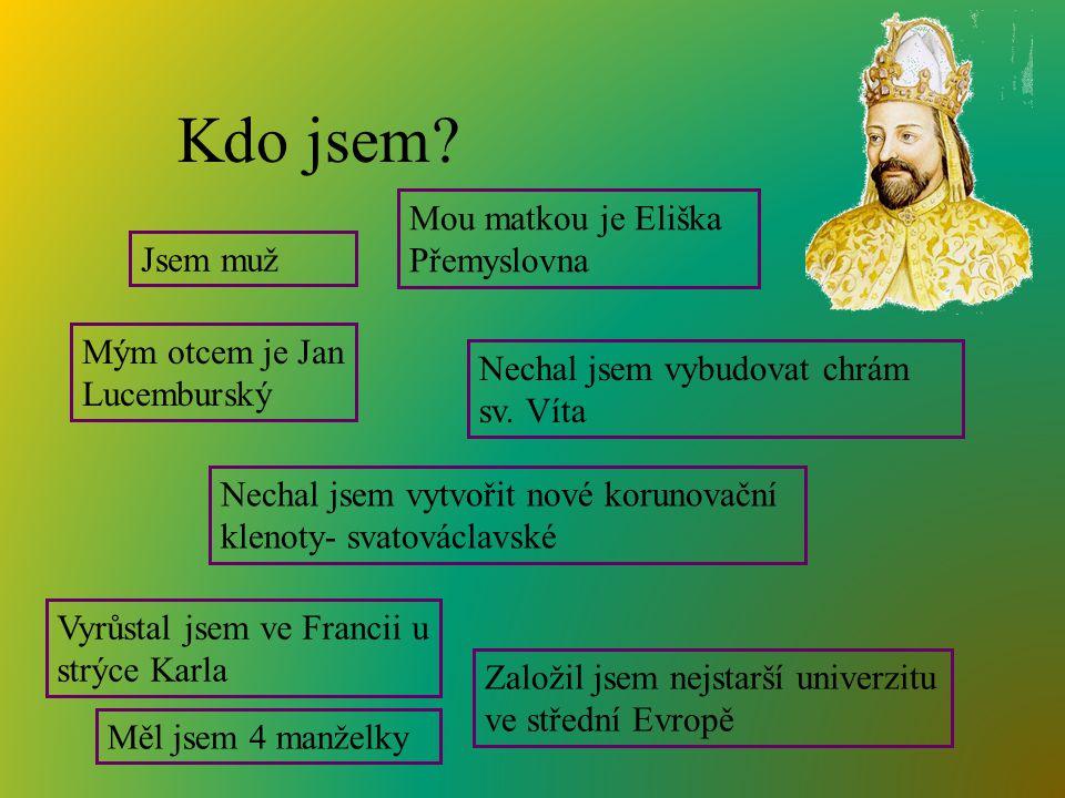 Prameny http://bifrost.it/Sintesi/Immagini/Libusa-Mathauser-Arrivo_Premysl.JPG http://civilizace.mysteria.cz/view.php?cisloclanku=2007030801 http://gop.pilsedu.cz:8080/redakcni_systemy/wiki/images/b/bd/Kareliv.gif