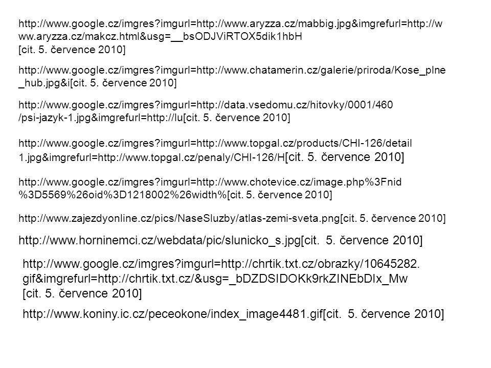 http://www.google.cz/imgres?imgurl=http://www.aryzza.cz/mabbig.jpg&imgrefurl=http://w ww.aryzza.cz/makcz.html&usg=__bsODJViRTOX5dik1hbH [cit. 5. červe