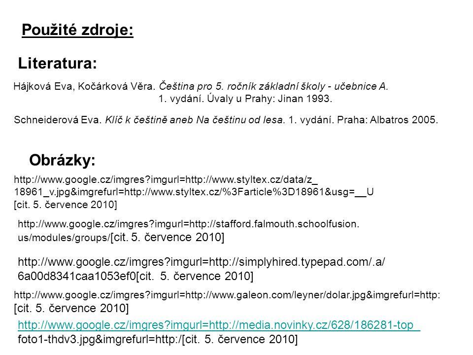 http://www.google.cz/imgres?imgurl=http://www.aryzza.cz/mabbig.jpg&imgrefurl=http://w ww.aryzza.cz/makcz.html&usg=__bsODJViRTOX5dik1hbH [cit.