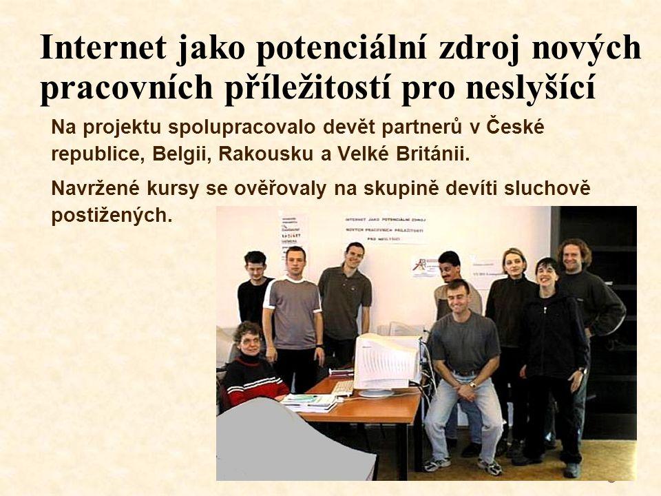 36 Vilém B.Hauner Měl vlastní knihařskou dílnu v Praze-Dejvicích.