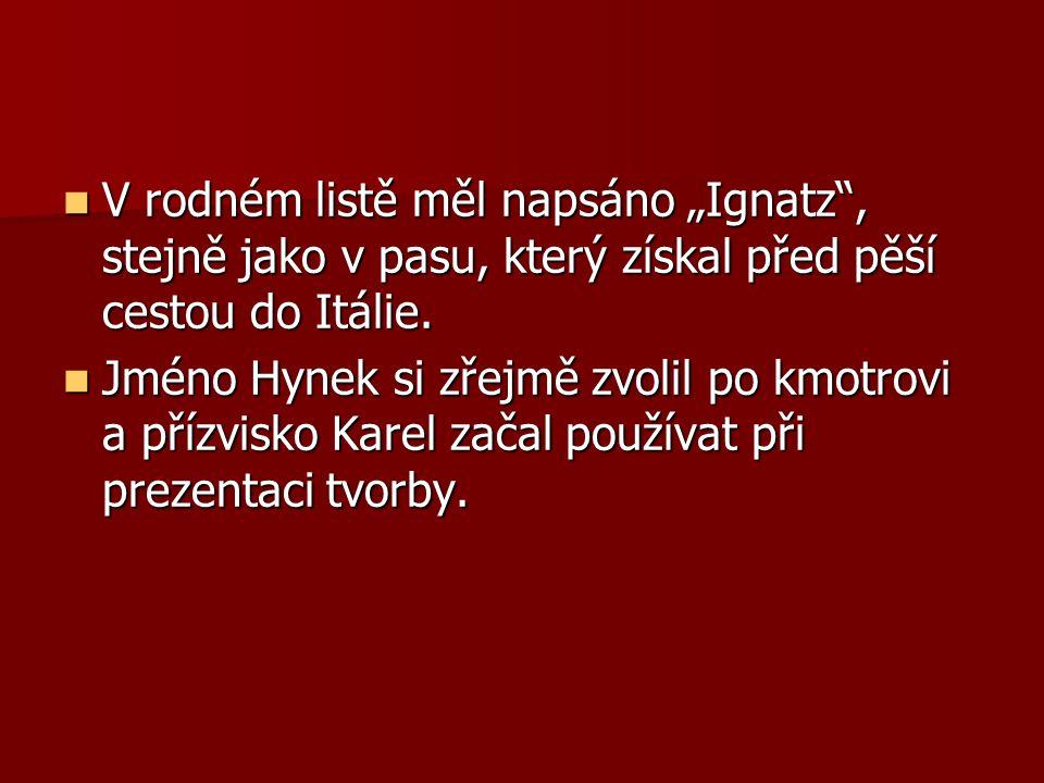 Použité zdroje www.wikipedia.cz www.wikipedia.cz www.wikipedia.cz www.icesty.cz www.icesty.cz www.icesty.cz www.idnes.cz www.idnes.cz www.idnes.cz www.lidovky.cz www.lidovky.cz www.lidovky.cz http://3.bp.blogspot.com http://3.bp.blogspot.com http://3.bp.blogspot.com http://upload.wikimedia.org http://upload.wikimedia.org http://upload.wikimedia.org