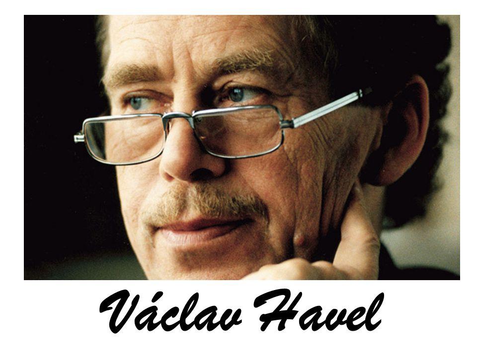 Narodil se před II.světovou válkou 5. října 1936 v Praze do buržoazní rodiny.