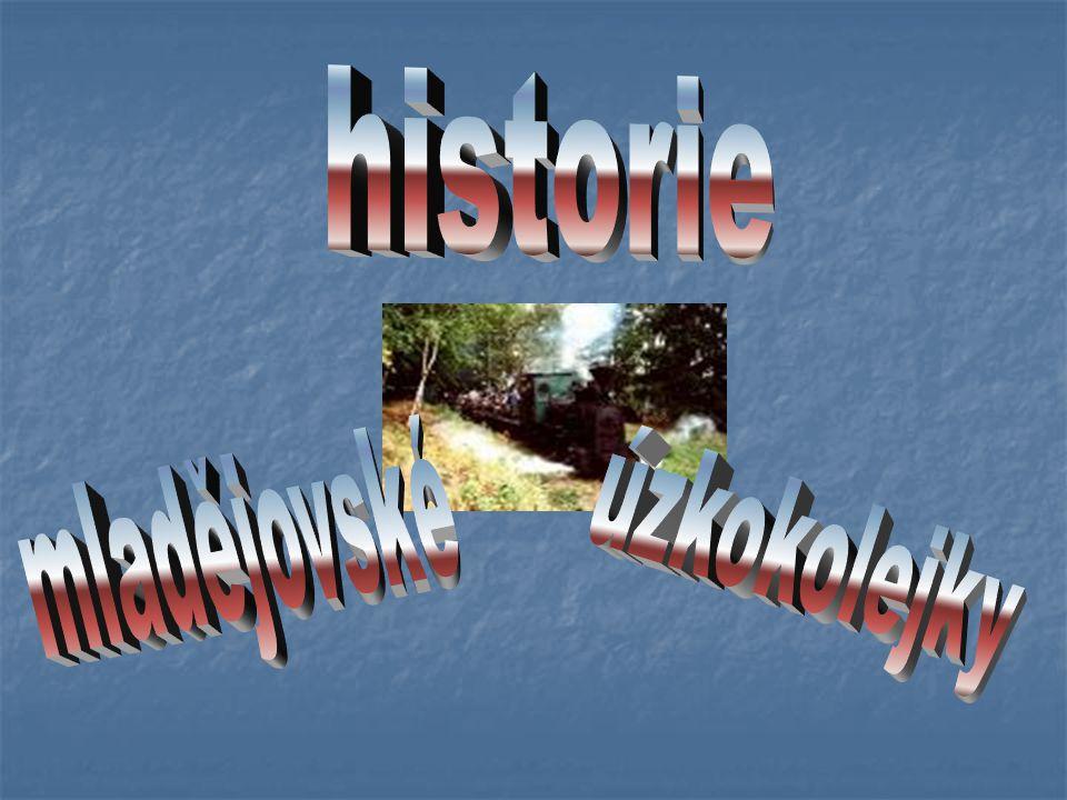 V roce 1995 začal průmyslový areál a dráha fungovat jako muzeum.