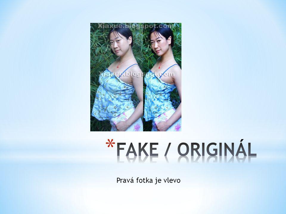 Pravá fotka je vlevo