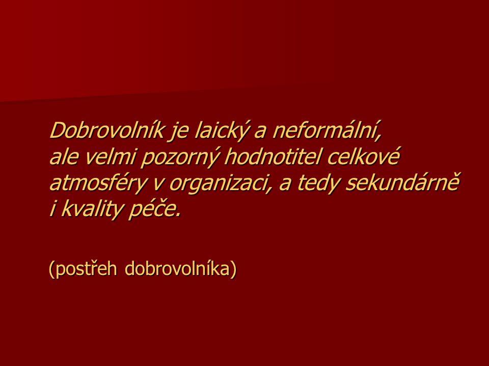 HESTIA občanské sdružení Metodické a vzdělávací centrum Národní dobrovolnické centrum Na Poříčí 12, 115 30 Praha 1 Na Poříčí 12, 115 30 Praha 1 tel.: 224 872 075-7 tel.: 224 872 075-7 fax: 224 872 076 fax: 224 872 076 e-mail: jtosner@hest.cz e-mail: jtosner@hest.czjtosner@hest.cz http://www.hest.cz http://www.hest.cz http://www.hest.cz http://www.dobrovolnik.cz http://www.dobrovolnik.cz http://www.dobrovolnik.cz http://www.volunteer.cz http://www.volunteer.cz http://www.volunteer.cz