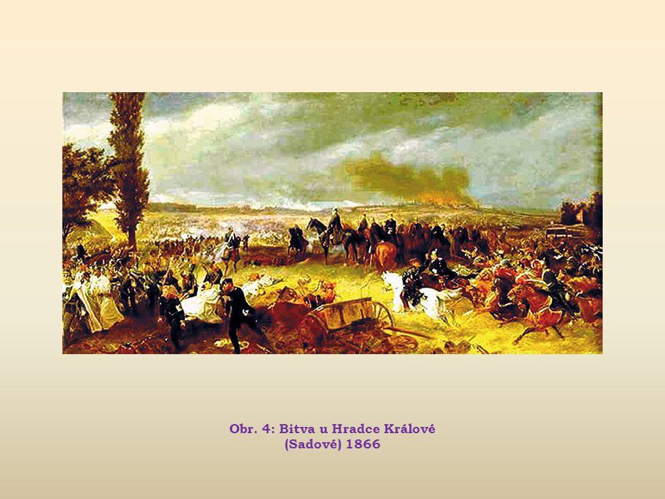 František Josef I. Život a vláda panovníka (1848 – 1916)  1861 vydána únorová - ústava zákonodárná moc sněmů do rukou říšské rady  1862 v Praze zalo