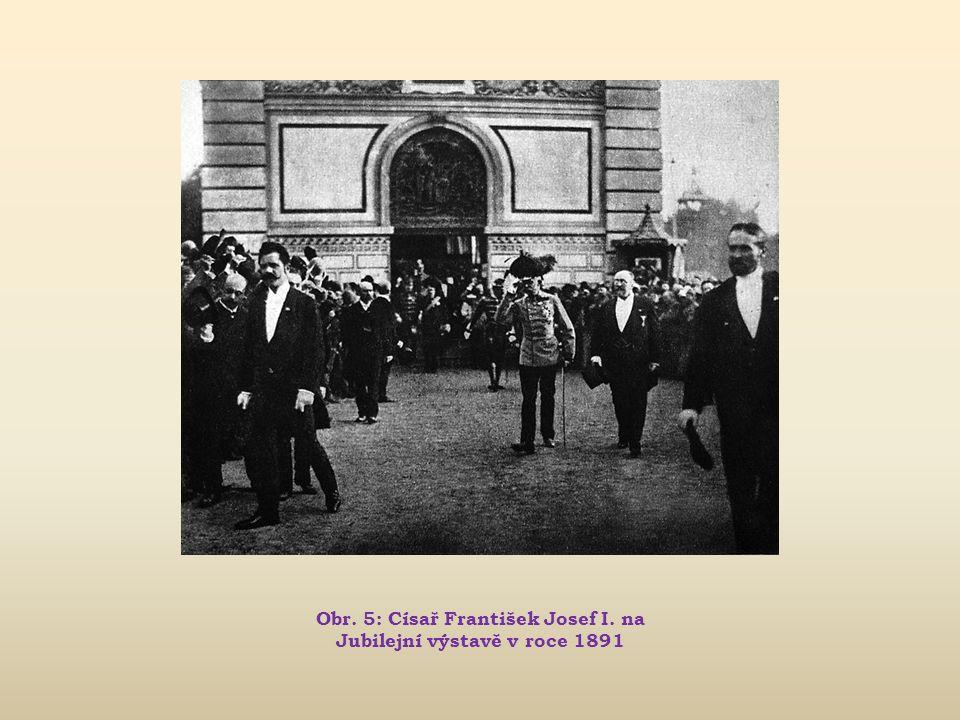 František Josef I. Život a vláda panovníka (1848 – 1916)  1896 – 1914 korunním princem se stal František Ferdinand d´Este (synovec F. J. I.)  1891 v
