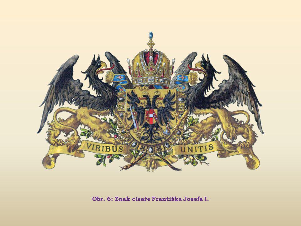 František Josef I. Život a vláda panovníka (1848 – 1916)  1900 sňatek následníka trůnu Františka Ferdinanda d´Este s hraběnkou Žofií Chotkovou  28.