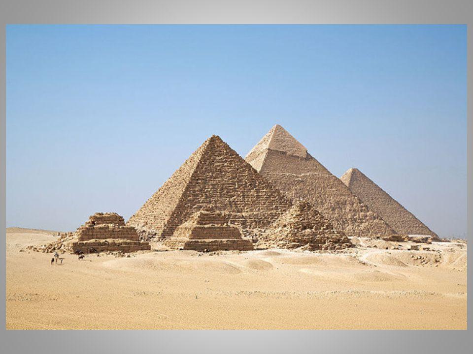 Nacházely se v Babylóně.Byly údajně vystavěny kolem roku 600 př.