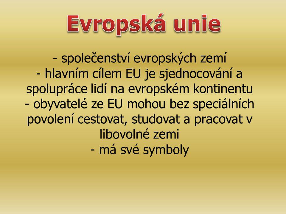 http://portal.uur.cz/images/mapa-EU.jpg http://img.aktualne.centrum.cz/10/24/102413-eu-vlajka.jpg http://zivotopisy.webz.cz/images/Beethoven.jpg