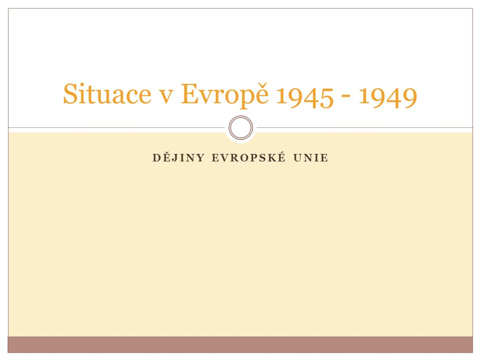 http://europarltv.europa.eu/en/player.aspx?pid=73 04aa26-6fcc-471b-bdf5-abc0c20ae10f http://europarltv.europa.eu/en/player.aspx?pid=73 04aa26-6fcc-471b-bdf5-abc0c20ae10f Building the European Union
