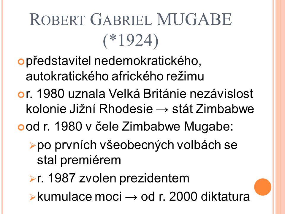 Z AČÁTEK POLITICKÉ ČINNOSTI do politiky vstoupil na počátku 60.