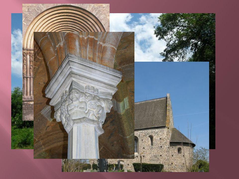 Ludvík VII.osobně vynesl při vysvěcení ostatky sv.