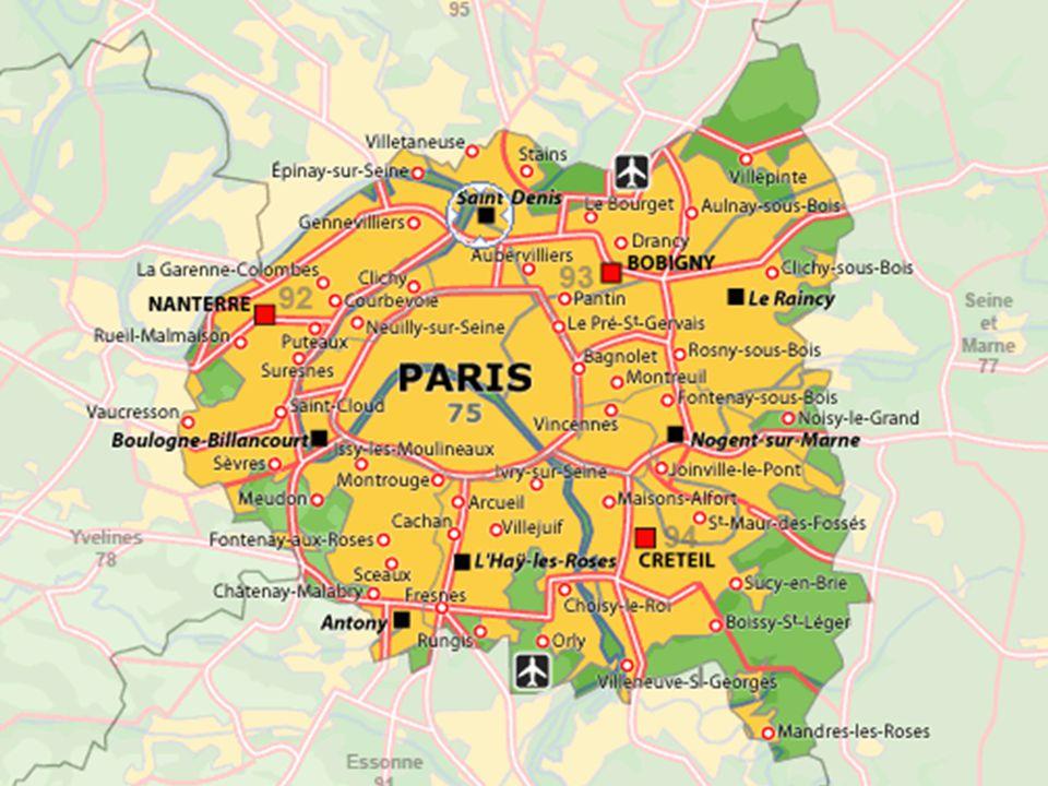 http://cs.wikipedia.org/wiki http://www.google.cz/imghp?hl=cs&tab=wi http://pariz-pro- pokrocile.blog.cz/1105/bazilika-saint-denis KOLEKTIV AUTORŮ: Gotika.