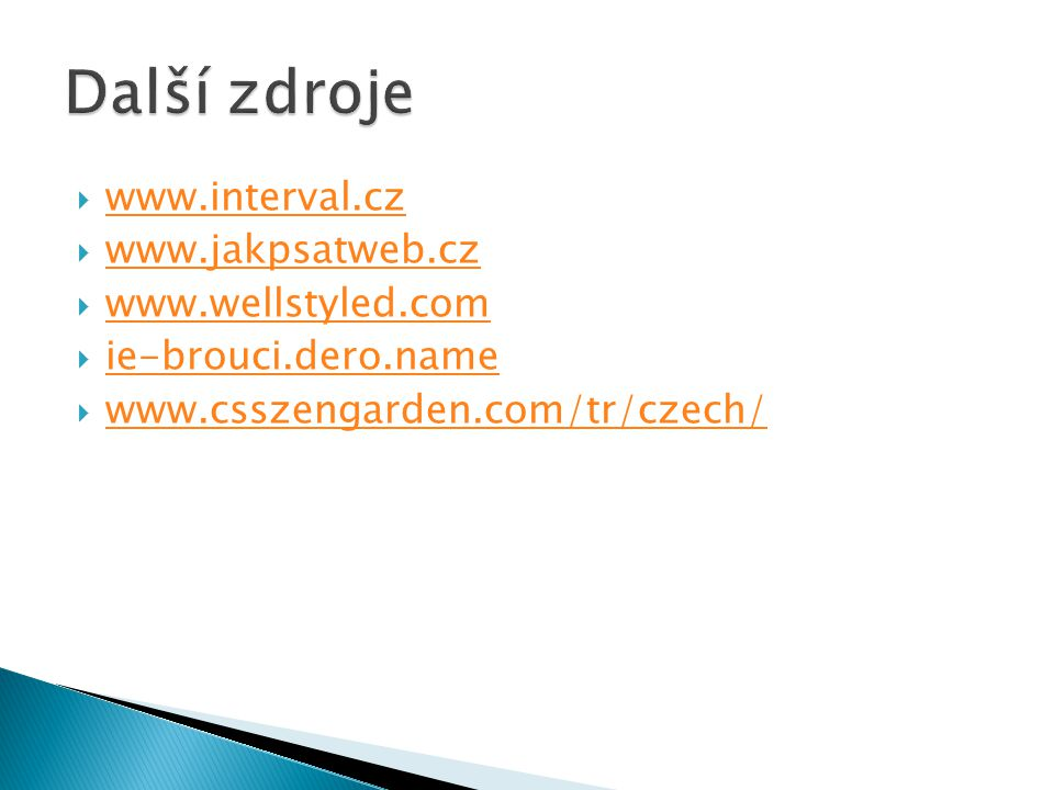  www.interval.cz www.interval.cz  www.jakpsatweb.cz www.jakpsatweb.cz  www.wellstyled.com www.wellstyled.com  ie-brouci.dero.name ie-brouci.dero.n