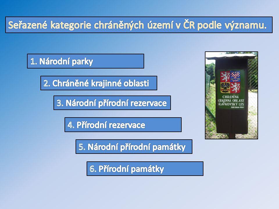 1) AOPK ČR.cs.wikiipedia.org [online]. [cit. 15.1.2013].