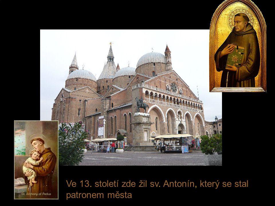 Santa Giustina Bastione della Gatta