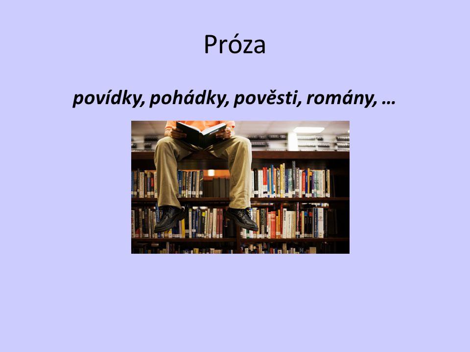 Poezie autor toho druhu umění je označován za básníka, básnířku autor tvoří básně