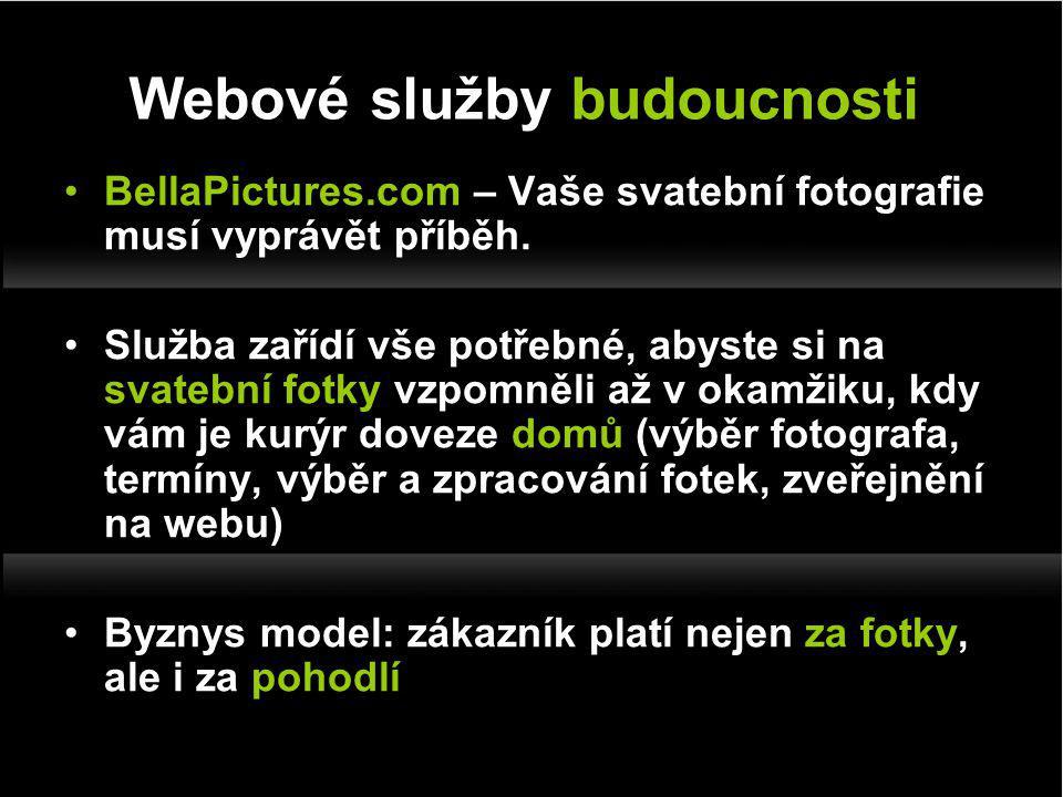 BellaPictures.com – Vaše svatební fotografie musí vyprávět příběh.