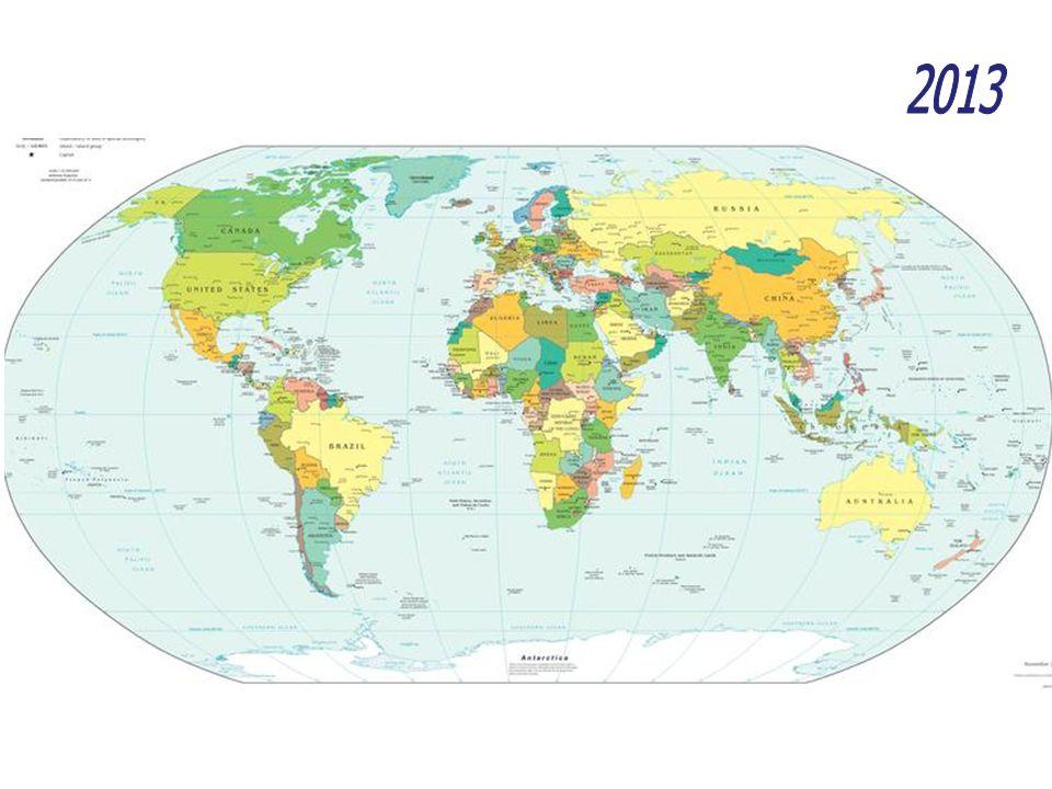 ►s►s tátním územím vymezeným státní hranicí ►o►o byvatelstvem (státním občanstvím) ►s►s tátní mocí (zákonodárná,výkonná,soudní) ►u►u zavírat mezinárodní smlouvy ►o►o becné mezinárodně právní uznání Který stát na současné politické mapě světa je nejmladší.