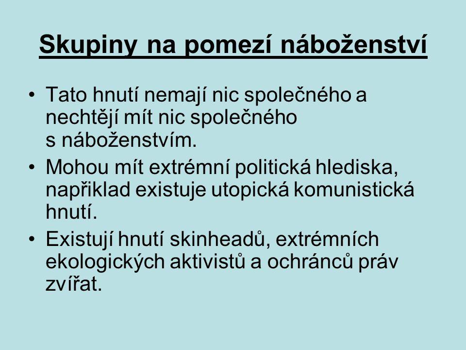 Bibliografie Dingir.Zdeněk Vojtíšek: Netradiční náboženství u nás (1998)..