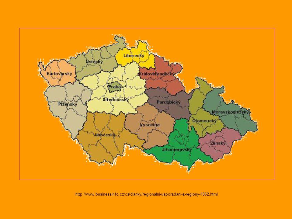 http://www.businessinfo.cz/cs/clanky/regionalni-usporadani-a-regiony-1862.html