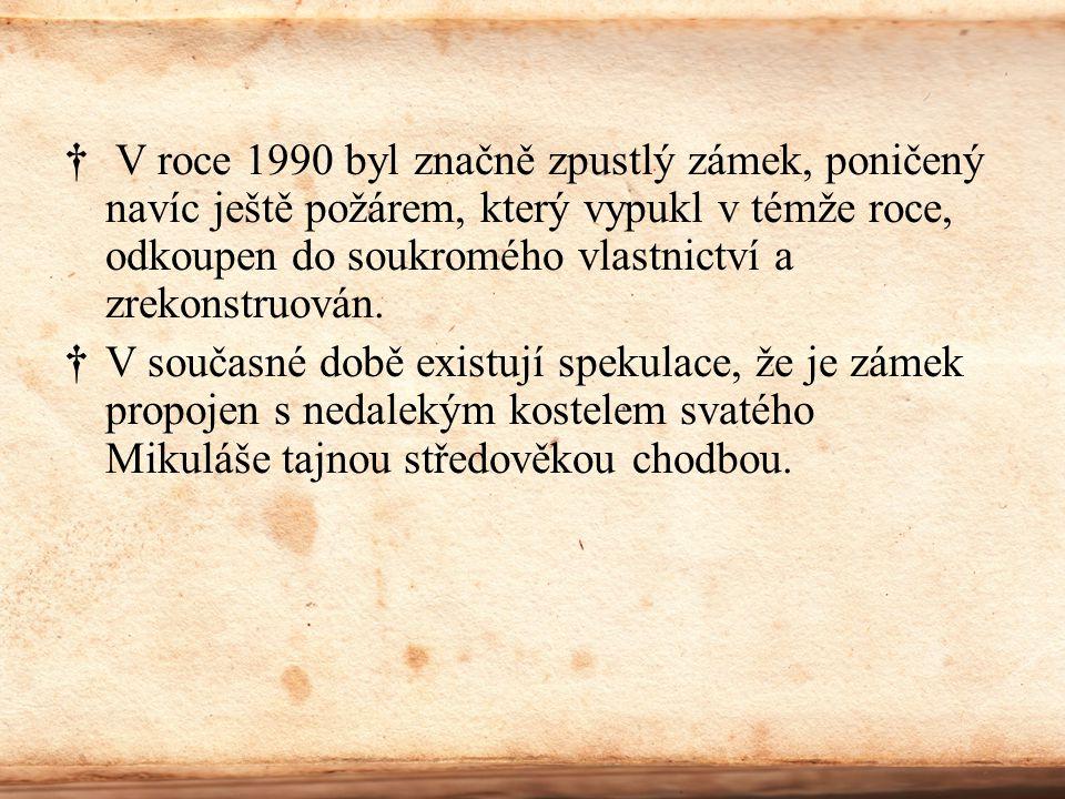 Skupina TTomáš Marek DDominik Schwarz DDavid Fiedler Milan Chovan DDalibor Kravčík