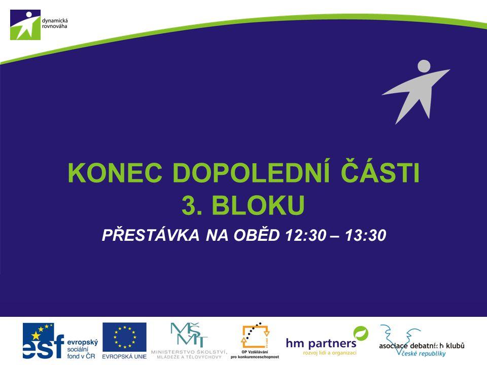 Doporučená likvidní rezerva (hotovost + běžné účty) = = 3-6 násobek čistého měsíčního příjmu Skutečnost v ČR = 9 násobek měsíčního příjmu PENÍZE V ČR