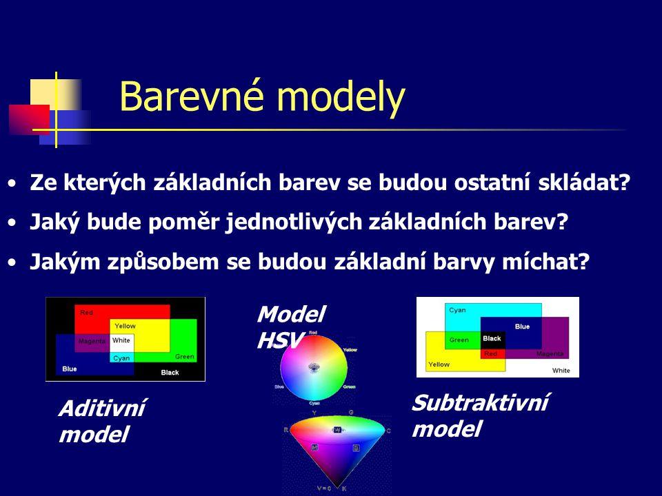 vlnění v oblasti 10 8 MHz (barva odpovídá frekvenci) červená (4,3  10 8 MHz) fialová (7,5  10 8 MHz) nižší hodnoty — infračervené světlo vyšší — ult