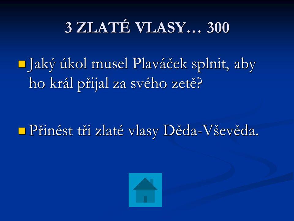 Hrnečku, vař.200 Jak získala dcera hrnek. Jak získala dcera hrnek.