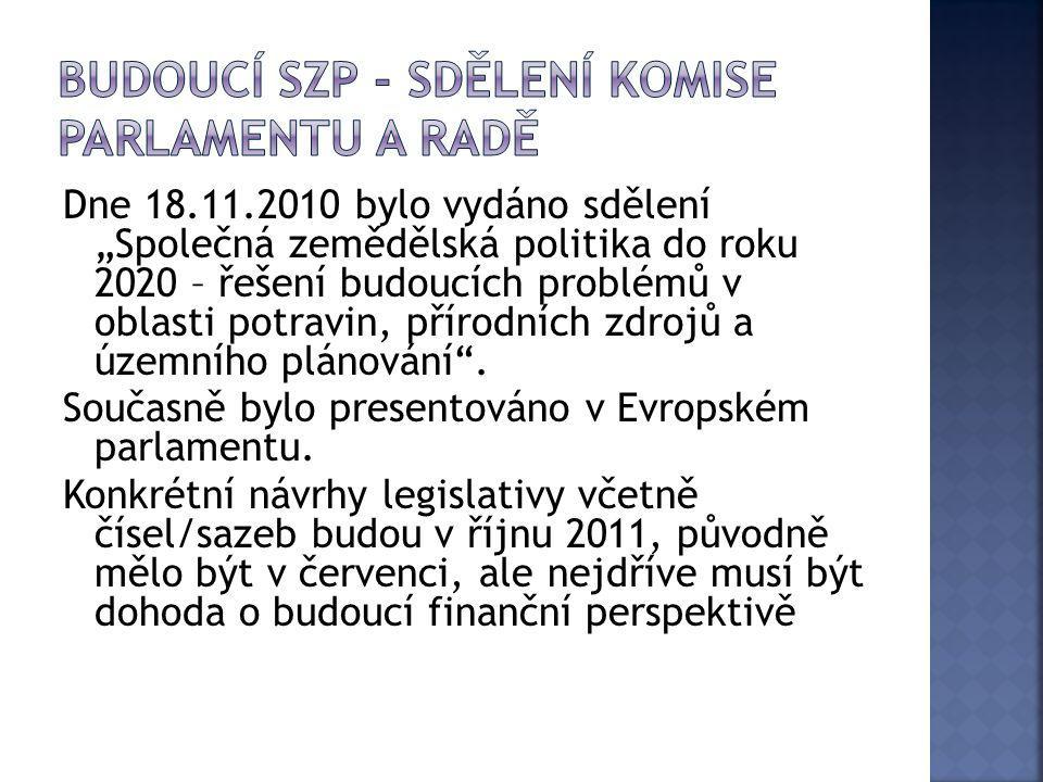 Maximálně do 5 let po zahájení činnosti  Věk do 40 let  Odpovídající profesní schopnosti a pravomoci  V ČR max.