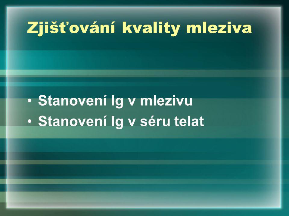 GAMMAVIT BIO plv.sol. ad us. vet Antibiotikum s obsahem vitaminů a AQUA VIVA plv.