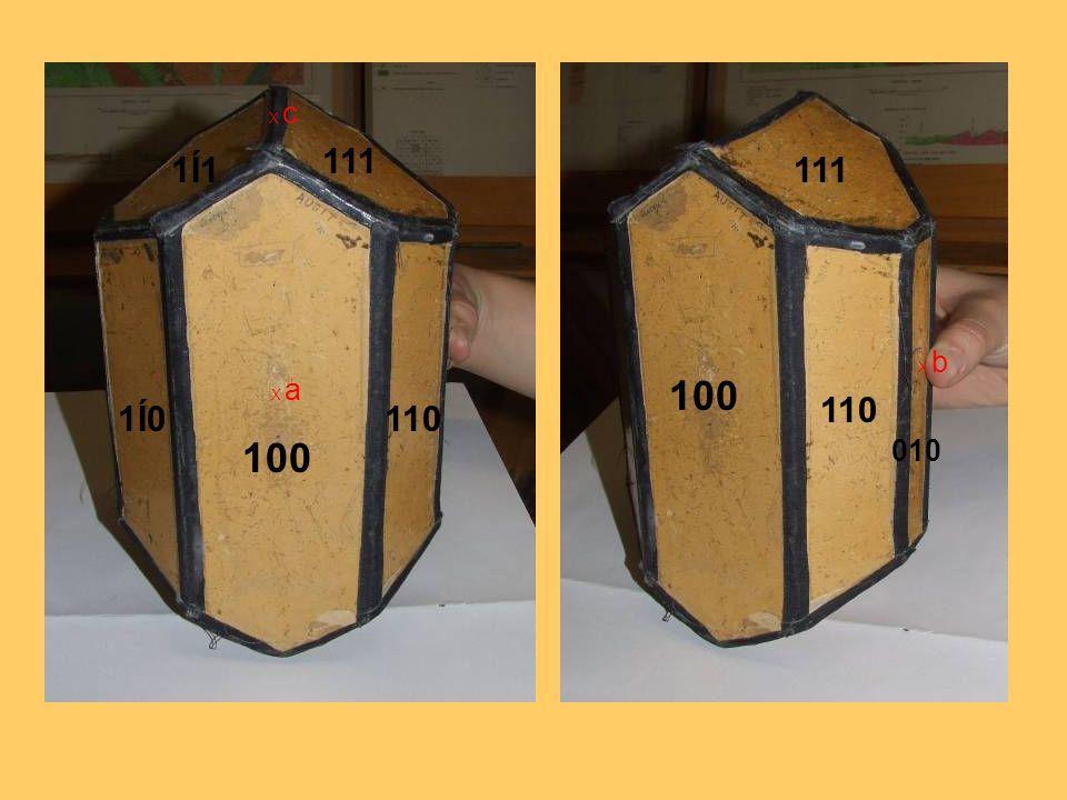 X a X c X b 100 110 010 1Í0 111 1Í1