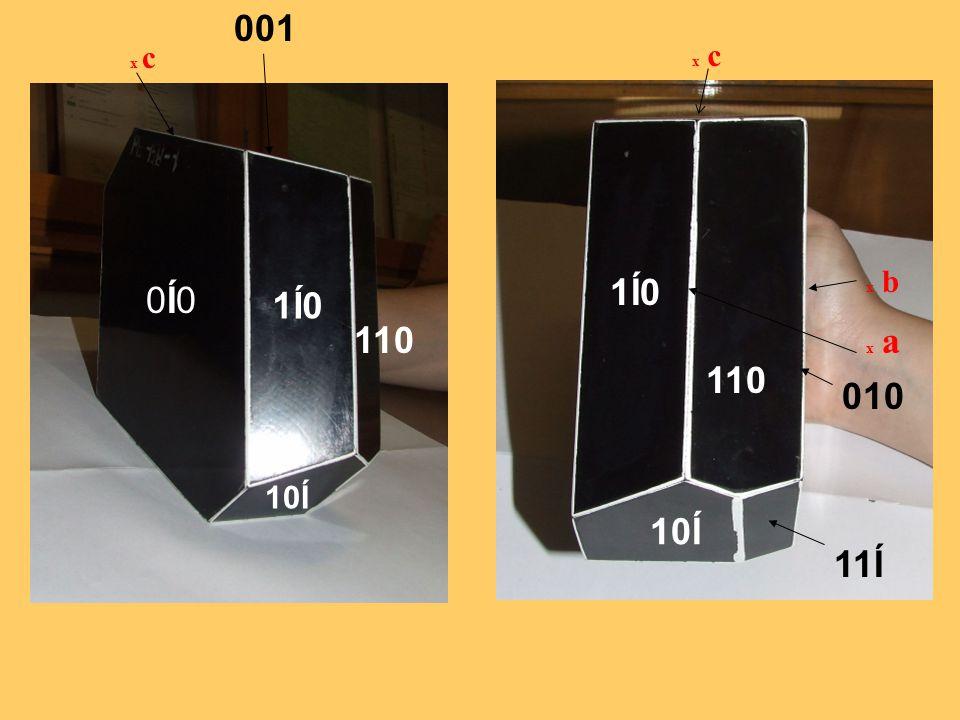 x cx c x a x b x b 1Í0 110 10Í 1Í0 10Í 110 11Í 010 0Í00Í0 001 x cx c