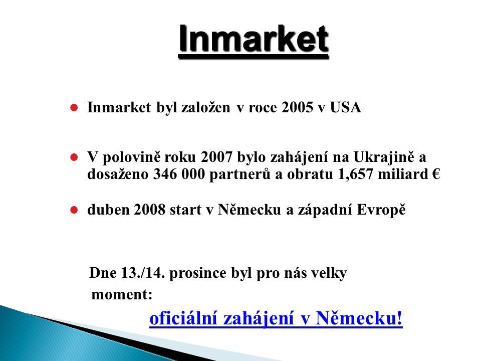 Samotný měl v roce 2007 obrat okolo 7,67 miliard USD Představte si, že byste se na tomto obchodě podíleli 0,01 %.