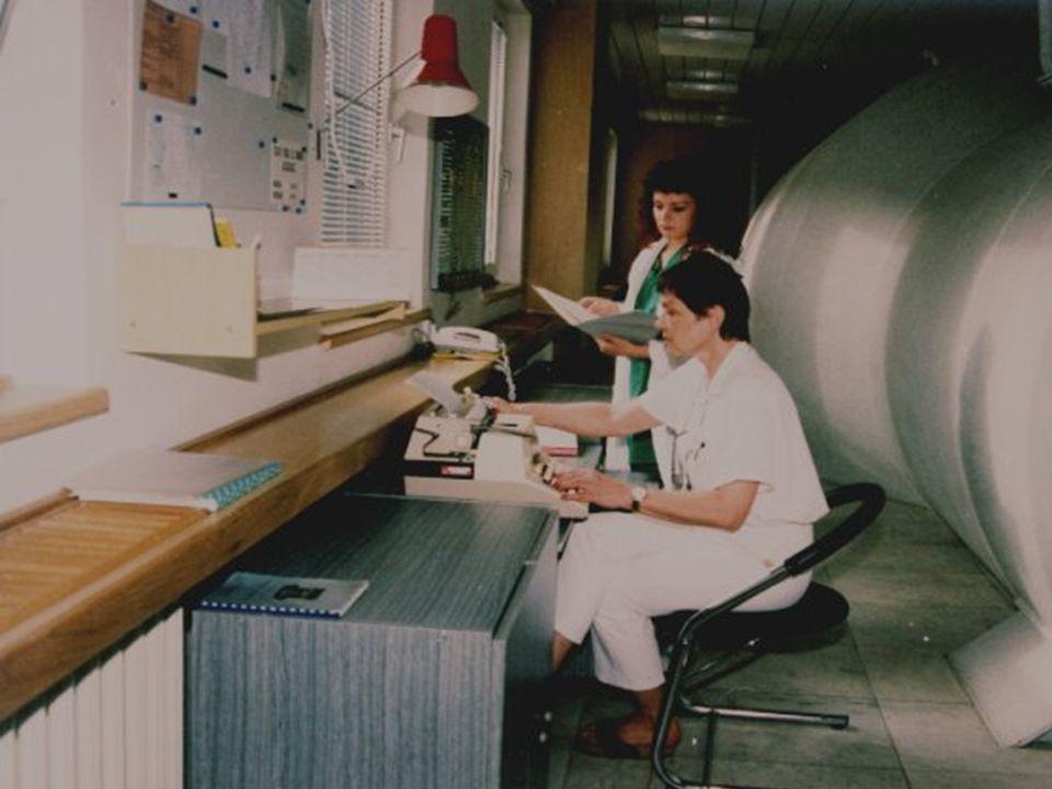 Výsledky léčby vybraných dg v roce 2001 - diabetická gangraena - ICH DKK /vč.