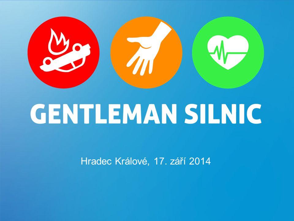 Hradec Králové, 17. září 2014