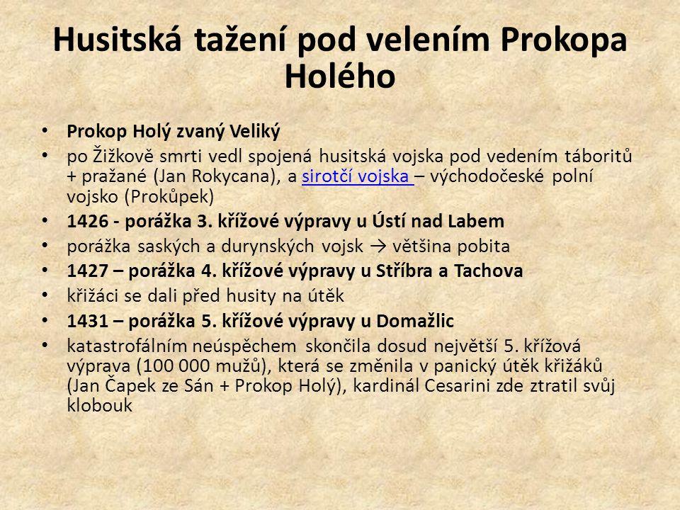 v únoru 1437 dobyl Hradec Králové, kde se soustředily poslední zbytky polních vojsk 6.
