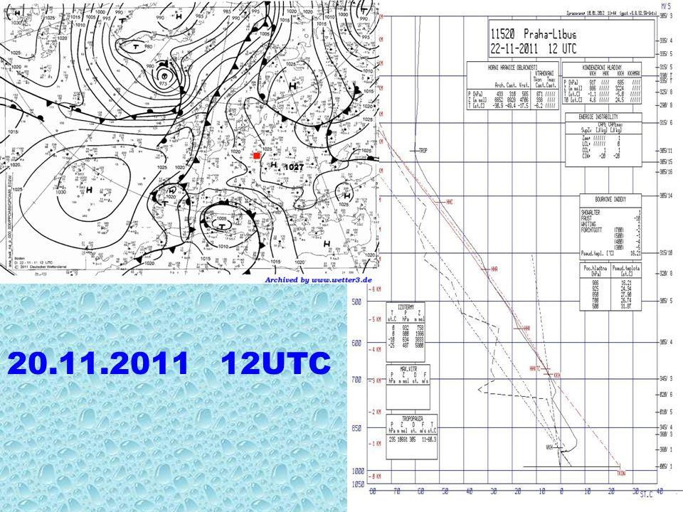 20.11.2011 12UTC 1027.