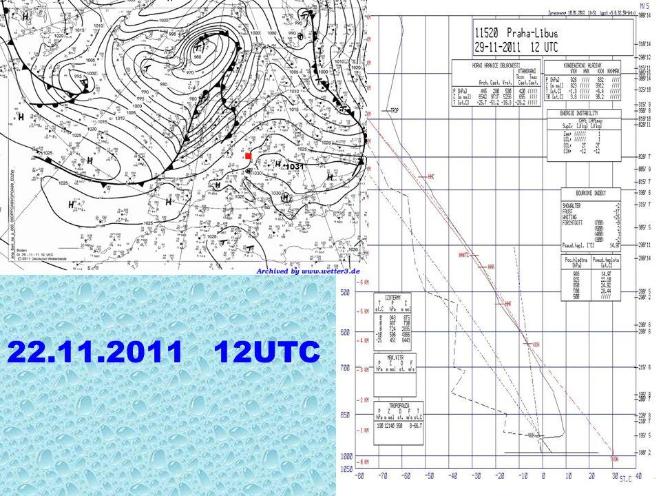 22.11.2011 12UTC 1031.
