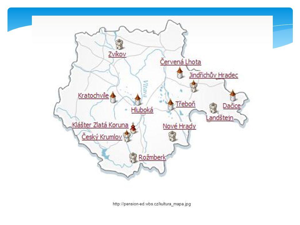 http://pension-ed.wbs.cz/kultura_mapa.jpg