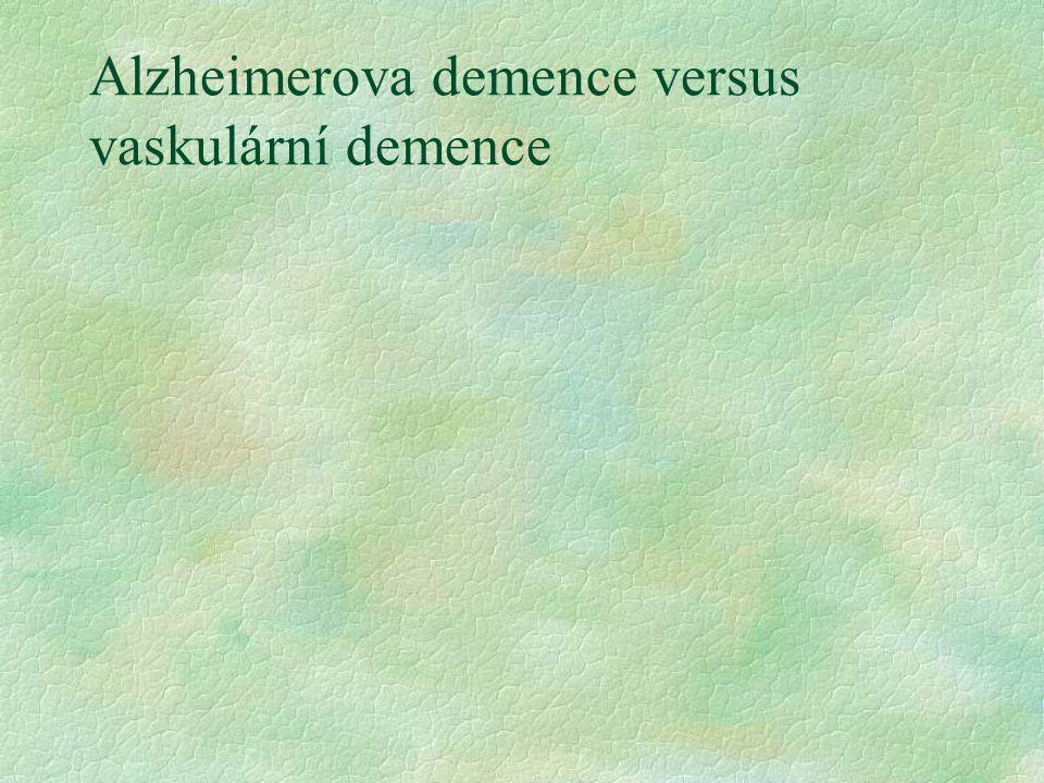 Přehled nejtypičtějších syndromů pro skupiny diagnos dle MKN-10: Schizofrenní poruchy : 3/ Katatonní syndrom: Nejzákladnější jev: Kvalitativní poruchy psychomotoriky Příznaky: 1.