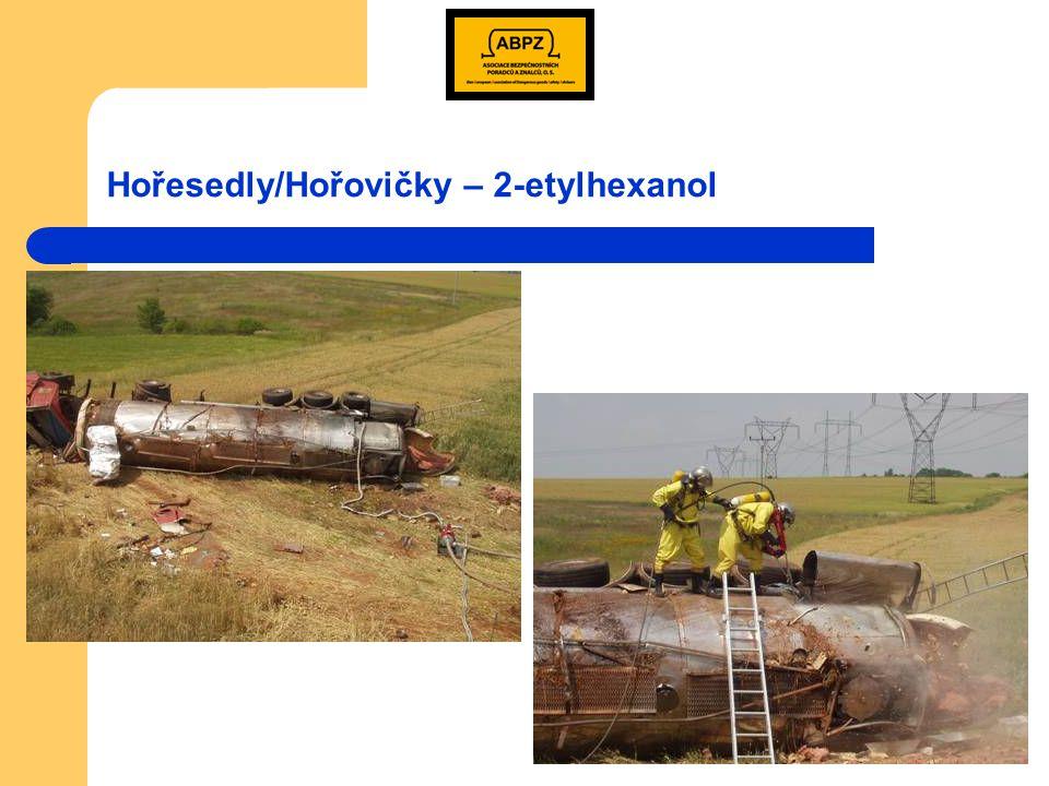 TRUCK CENTER ZONE INDUSTRIALE DI MOLFETTA (Itálie) Existují tři hypotézy, jaký plyn zabíjel… 1.