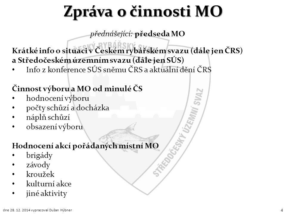 Členská schůze schvaluje hlavní rozhodnutí ČS jako například záměr nákupu konkrétního pozemku nebo přijetí úvěru do maximální výše ……..