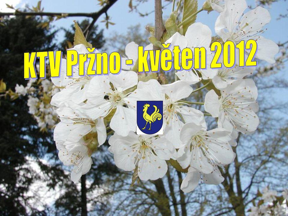 Program KTV Jubilanti, oslavenci Co najdete na úřední desce 67.