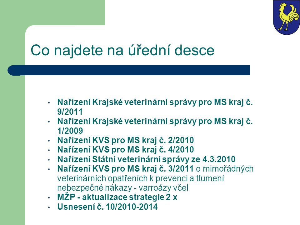 SK Pržno - oddíl kopané Příští zápasy: Ženy 6.5.2012 od 14.30 Vítkovice - SK Pržno Muži 5.5.