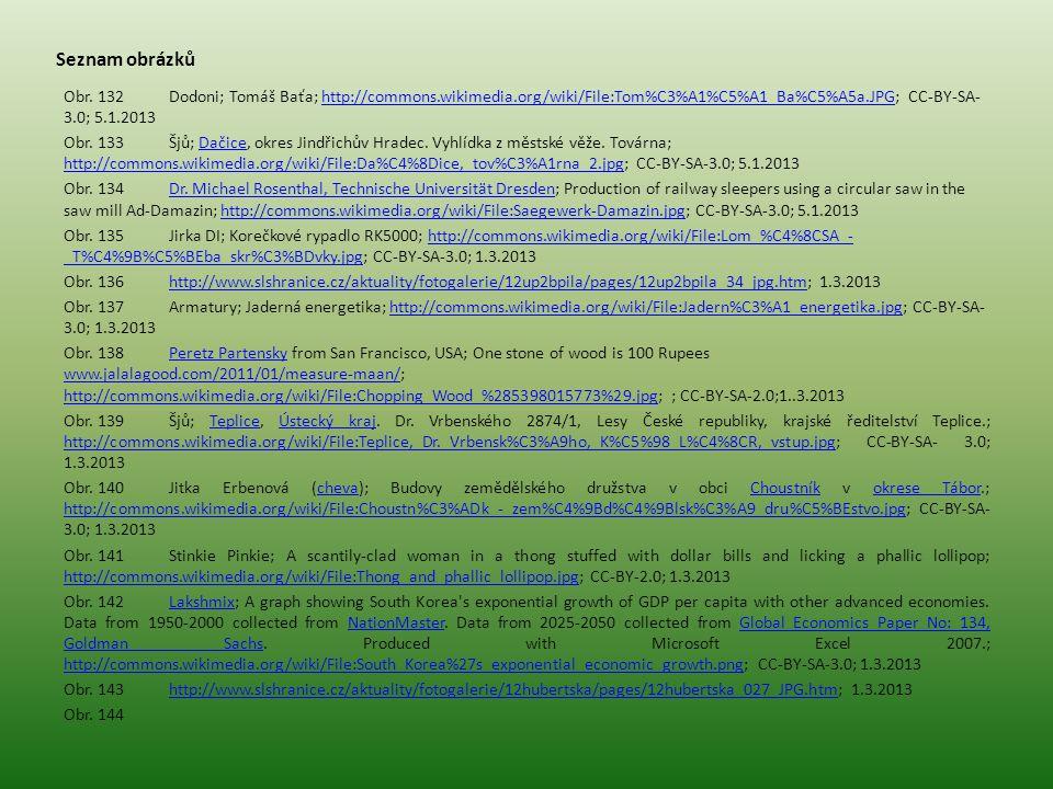 Seznam obrázků Obr. 132Dodoni; Tomáš Baťa; http://commons.wikimedia.org/wiki/File:Tom%C3%A1%C5%A1_Ba%C5%A5a.JPG; CC-BY-SA- 3.0; 5.1.2013http://commons