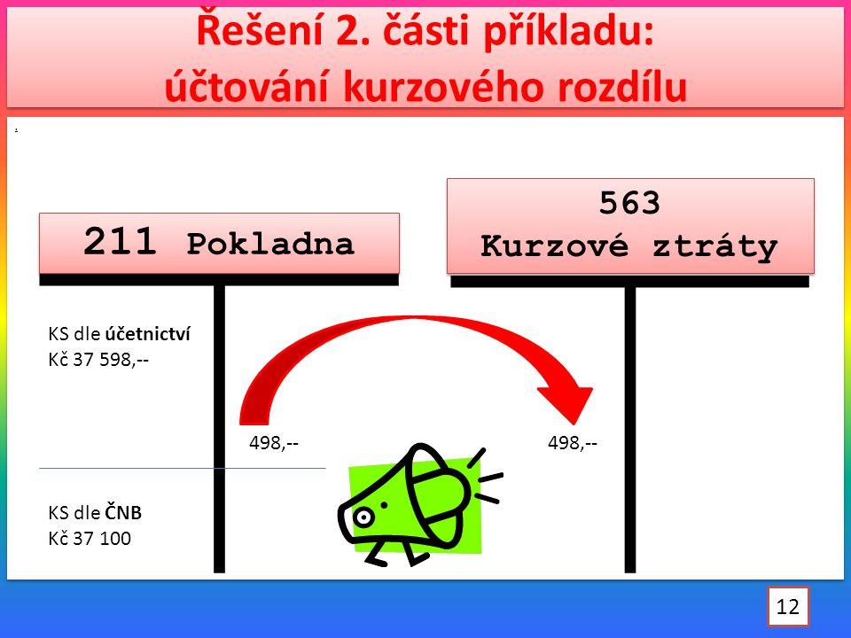 .. Řešení 2.